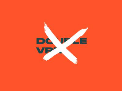Правоохранители захватили серверы DoubleVPN