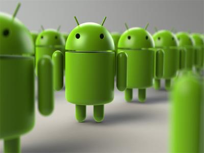 Check Point: Миллионы пользователей скачали вредонос из Google Play