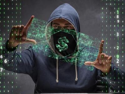 Эксперты Solar JSOC: Профессионализм киберпреступников заметно растет