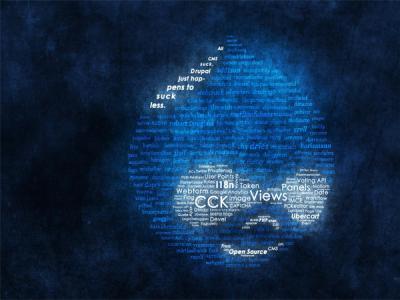 Уязвимость в модуле Drupal подвергает опасности более 120 000 сайтов