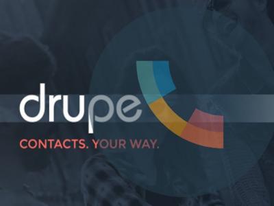 Приватные данные миллионов пользователей Drupe нашли в открытом доступе