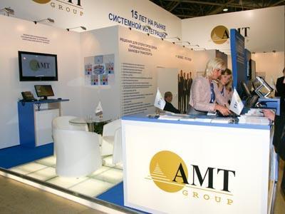 Solar Security и АМТ-ГРУП объединяют технологии для защиты госсектора