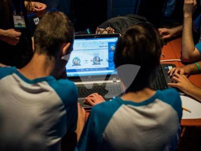 Check Point выпустила решение для защиты школьников от кибермошенников