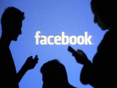 Facebook будет отслеживать офлайн-общение пользователей