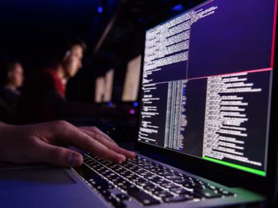 Хакеры украли личные данные участников АТО в Донбассе