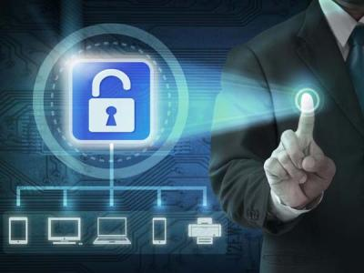 На подходе ГОСТ по идентификации и аутентификации
