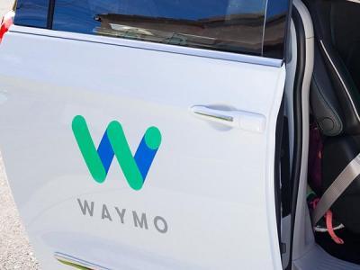 Google потребовал от Uber $1 млрд за промышленный шпионаж