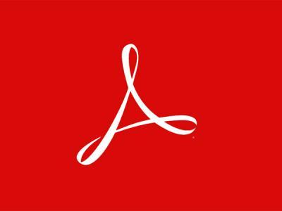 В популярном расширении Acrobat для Chrome обнаружена XSS-уязвимость