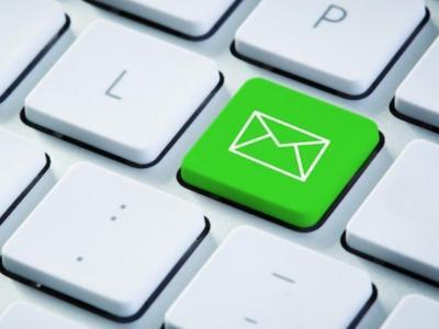 Атаки на корпоративную почту выросли на 270%