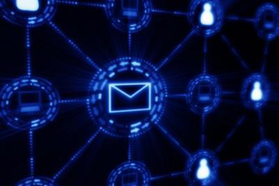 email-network.jpg?itok=QfzevOJe