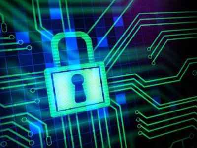 Аудиторы проекта VeraCrypt опасаются шпионов