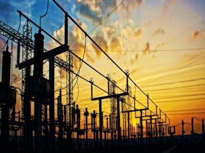 Энергетический сектор наиболее страдает от брешей АСУ ТП