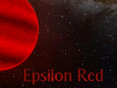 В Сети стоят 3,5 тысяч уязвимых серверов, атакуемых Epsilon Red