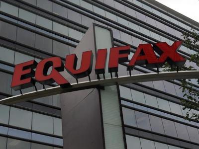 Бюро кредитных историй Equifax уточнило число пострадавших от кибератаки