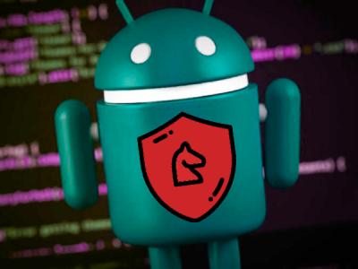 Android-банкер ERMAC: наследник Cerberus, ворующий данные из 378 программ