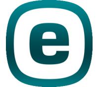 Обнаружена критическая уязвимость в продуктах ESET