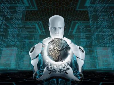 ESET Threat Intelligence предупредит клиентов о целевых атаках