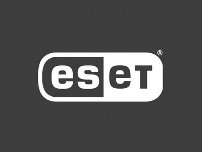 ESETпредставила новое поколение продуктов для защитырабочих станций