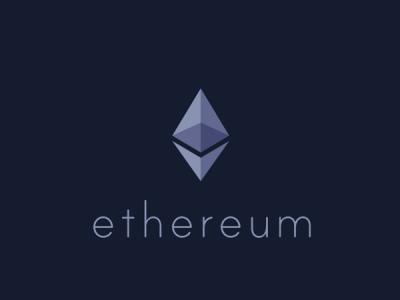 Хакеры взломали Ethereum-клиент и украли криптовалюту на $31,7 млн