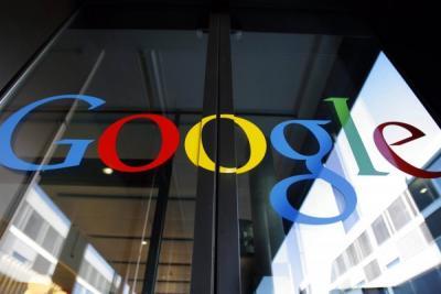 Эксперт обнаружил уязвимость на странице авторизации Google