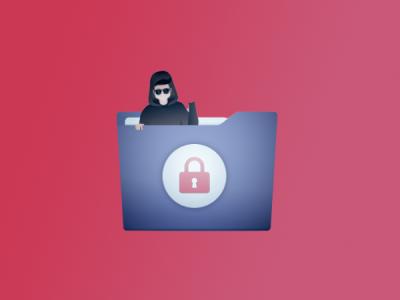 Evil Corp обзавелась новым шифровальщиком и требует у жертв $40 миллионов