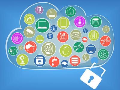 Эталонная архитектура безопасности интернета вещей (IoT). Часть 1