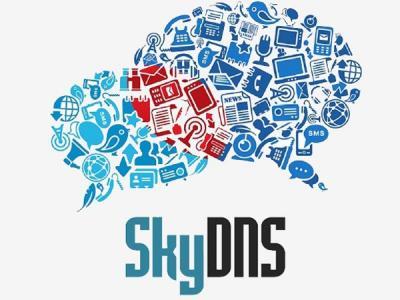 Запущена бета-версия новой системы аналитики SkyDNS для SOC центров