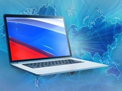 Импортозамещение антивирусов для рабочих станций в России. Выбираем варианты миграции