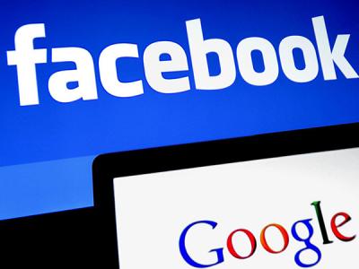 Трекеры Google, Facebook были найдены на большинстве сайтов для взрослых