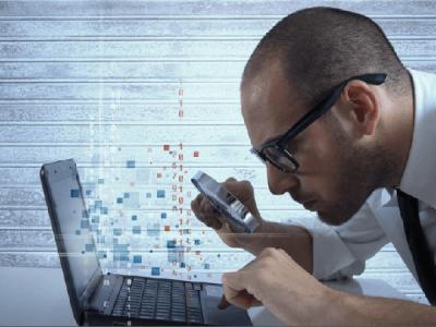 Обнаружен новый способ распространения вирусов с помощью изображений