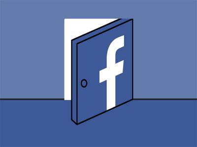 Facebook пресекла международную спам-кампанию