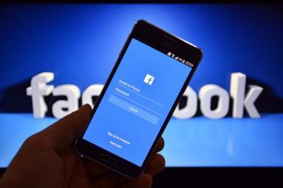 Уязвимость позволяла хакерам похищать страницы Facebook