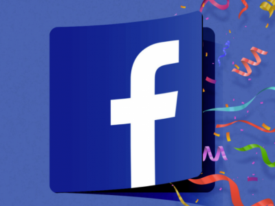 Программная ошибка позволила баг-хантеру удалить живое видео на Facebook