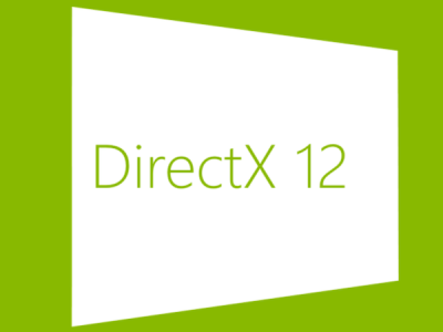 Фейковая страница Microsoft DirectX 12 инсталлирует ворующий крипту софт