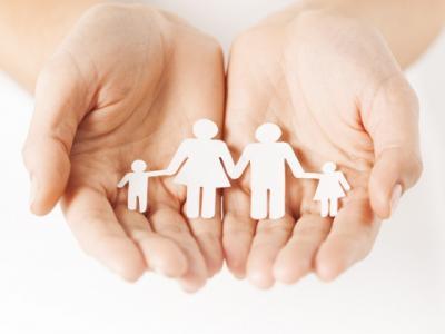 Центр по планированию семьи допустил крупную утечку данных клиентов