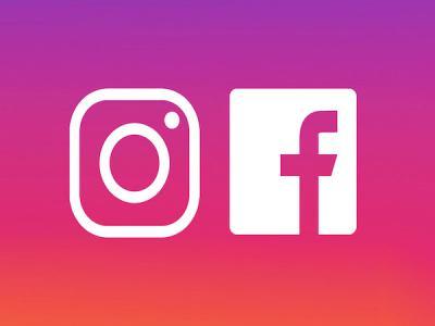 Facebook и Instagram впервые заблокировали порочащие честь посты