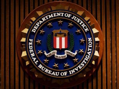 57% заблокированных устройств попавших в руки ФБР, были успешно взломаны