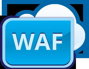 Обзор рынка защиты веб-приложений (WAF) в России и в мире