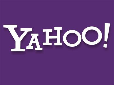 Yahoo выявила еще одну  попытку хакерского взлома учетных записей