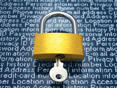 Закон о big data позволит россиянам запретить сбор данных о себе