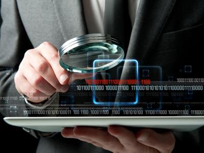 44% компаний пренебрегают своевременным расследованием инцидентов ИБ