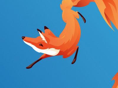 Firefox будет уведомлять пользователей о недавно взломанных сайтах