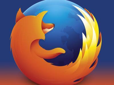 Mozilla тестирует DNS поверх HTTPS в Firefox