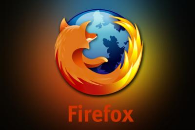 В Firefox 49 исправлены уязвимости критического и высокого уровня
