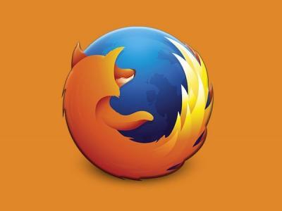 Mozilla протестирует на пользователях платный VPN-сервис