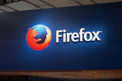 Mozilla исправит уязвимость нулевого дня в Firefox