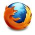 Gamma маскирует программу слежки под Firefox