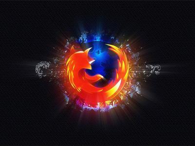 Firefox 52 предупреждает о небезопасных страницах авторизации