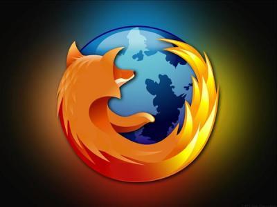 Mozilla отменит поддержку Firefox для Windows XP и Vista в 2018 году