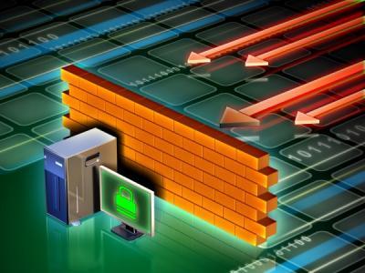Palo Alto Networks исправили уязвимости, найденные экспертом Google